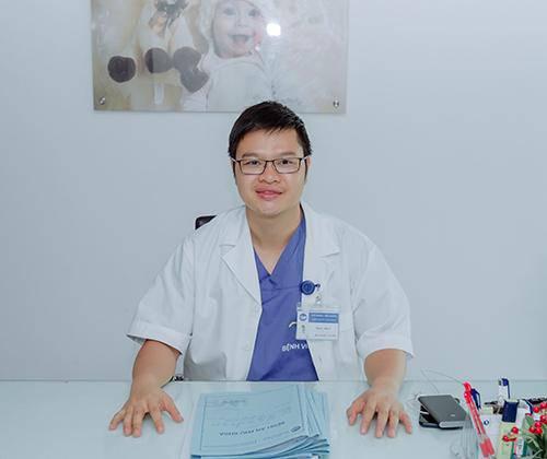 Chuyên gia mách cách quan hệ để có thai dễ dàng nhất - Ảnh 1