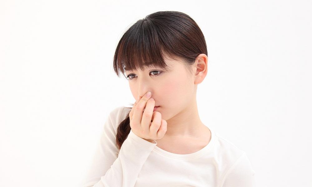 Một số kinh nghiệm dân gian giúp 'quét sạch' cơn sổ mũi cho mẹ bầu - Ảnh 1
