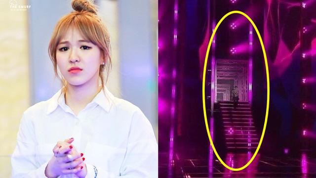 tai nan idol kpop 10