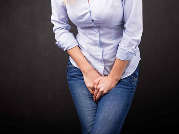 Phụ nữ có thể bị bệnh phụ khoa, vô sinh, nếu còn giữ 3 thói quen cực kỳ tai hại - Ảnh 2
