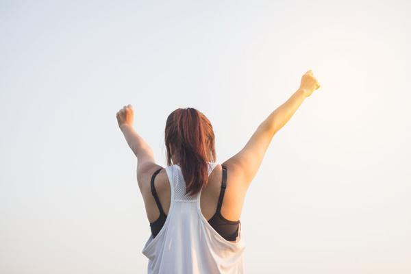 Phụ nữ có thể bị bệnh phụ khoa, vô sinh, nếu còn giữ 3 thói quen cực kỳ tai hại - Ảnh 3