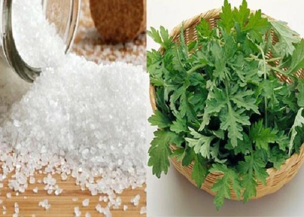 Cách giảm mỡ bụng sau sinh bằng muối ngay tại nhà - Ảnh 3