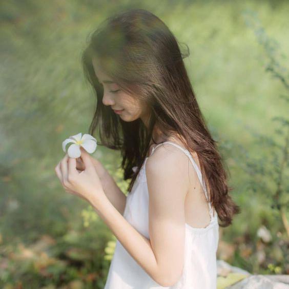 Đàn bà à, hi sinh chưa bao giờ là một dạng của hạnh phúc - Ảnh 3