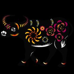 Những con giáp cần cẩn trọng kẻo rước họa vào thân, tài lộc hao tổn trong tháng 5 tới - Ảnh 1