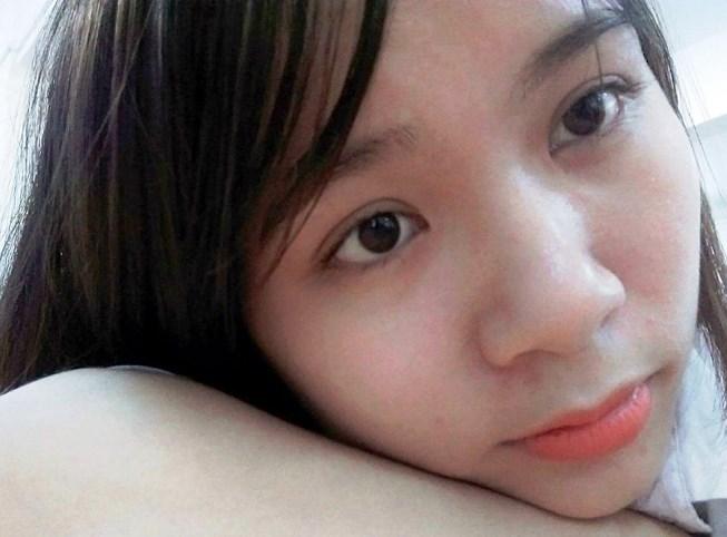 Nữ sinh viên về quê nghỉ lễ bị xe tải tông tử vong - Ảnh 1