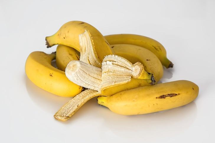 7 loại thực phẩm quen thuộc ăn quá nhiều dễ khiến thận hư - Ảnh 4