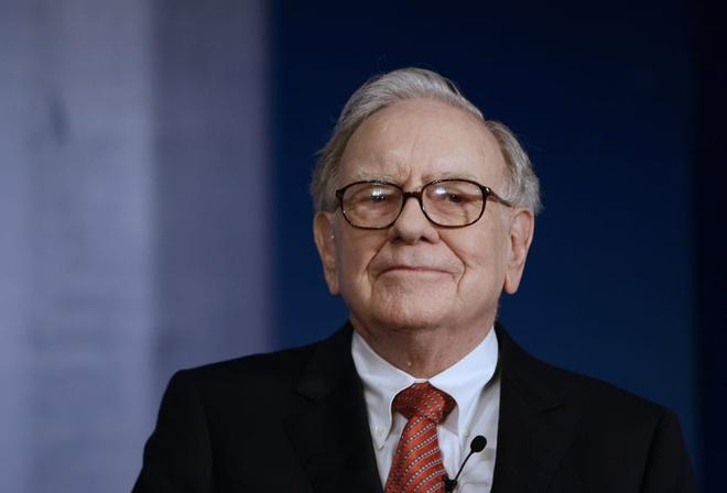 Bài học thành công từ Bill Gates, Buffett và các tỷ phú năm 2019 - Ảnh 7