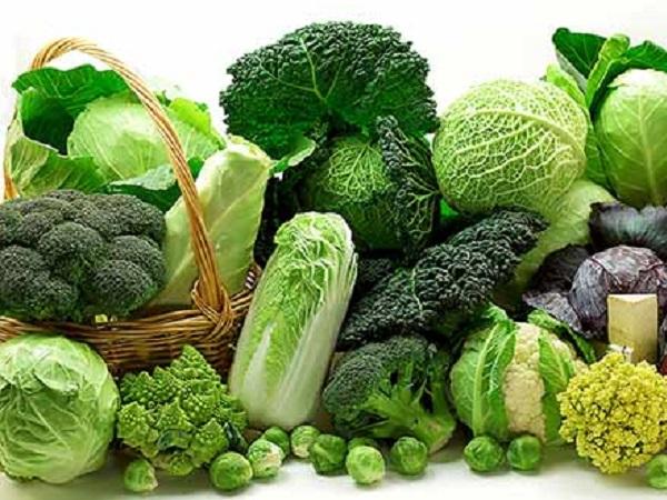 6 loại thực phẩm dồi dào chất béo nhưng không làm bạn tăng cân - Ảnh 3