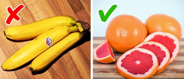 5 lựa chọn thông minh giúp bạn ăn đồ ngọt thỏa thích mà không béo - Ảnh 2