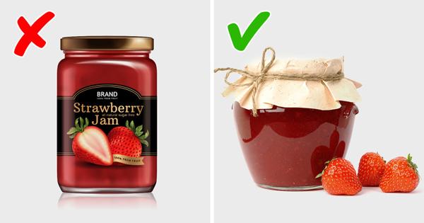 5 lựa chọn thông minh giúp bạn ăn đồ ngọt thỏa thích mà không béo - Ảnh 4