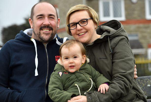 Đi siêu âm thai 12 tuần, bà mẹ choáng váng nhận tin mắc bệnh nặng - Ảnh 3