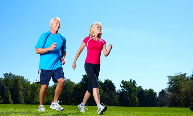 Muốn giảm cân, hãy luyện những thói quen này trước khi đi ngủ 30 phút - Ảnh 6