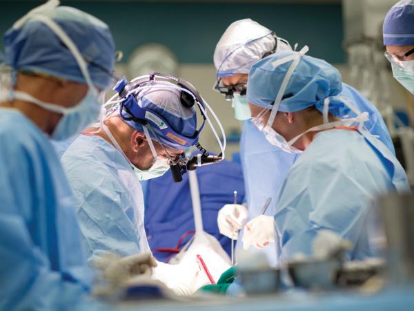 Biến chứng nguy hiểm, khó ngờ khi cắt amidan  - Ảnh 3
