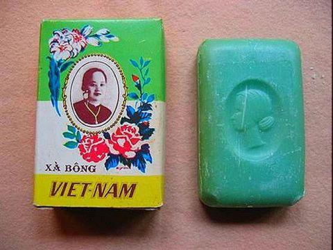 Bi kịch cuộc đời của Đệ nhất mỹ nhân Sài Gòn xưa: Nhan sắc lẫy lừng nhưng số phận đầy bi thảm - Ảnh 2