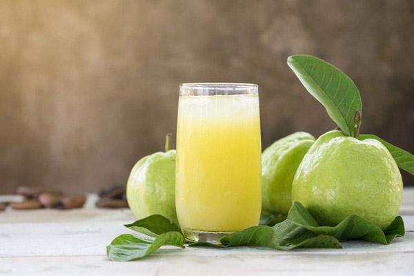 Các loại nước uống tăng sức đề kháng cho bà bầu giữa mùa dịch corona - Ảnh 5