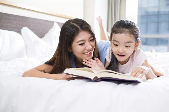 Đối mặt với dịch corona, cha mẹ nên hướng dẫn con tự bảo vệ bản thân thế nào? - Ảnh 2