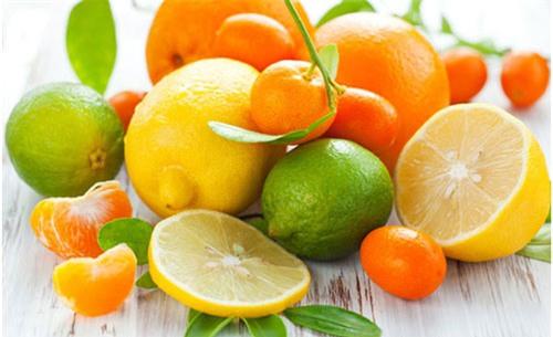 Đừng bao giờ cho trẻ 1 tuổi ăn 14 loại thực phẩm này kẻo gây hại nghiêm trọng đến sức khỏe  - Ảnh 4