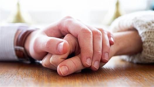 6 lỗi nên tránh khi đưa ra lời khuyên nếu không muốn làm ơn mắc oán - Ảnh 1