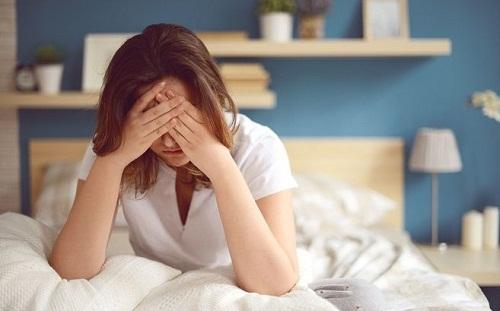 Viêm âm đạo có ảnh hưởng nhất định đến khả năng mang thai