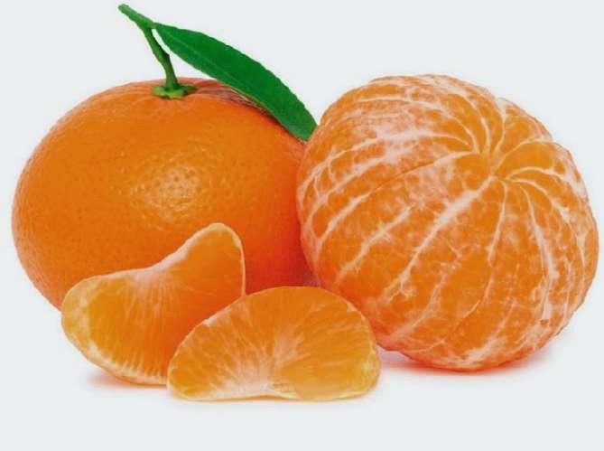 13 loại trái cây giàu canxi hơn cả sữa bà bầu ăn nhiều con cao lớn thông minh, cân nặng đạt chuẩn - Ảnh 3
