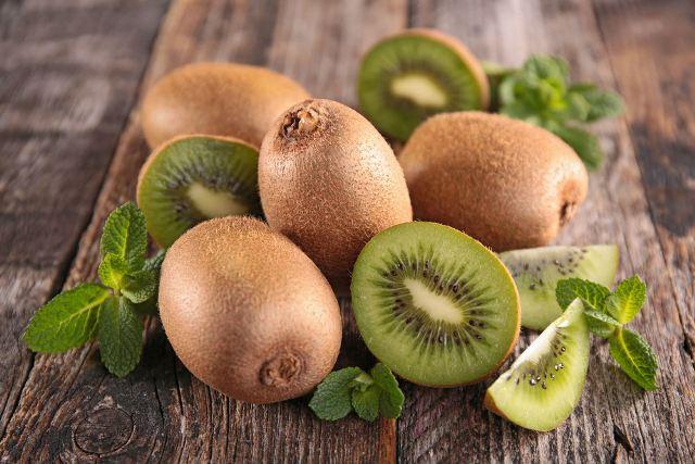 13 loại trái cây giàu canxi hơn cả sữa bà bầu ăn nhiều con cao lớn thông minh, cân nặng đạt chuẩn - Ảnh 4