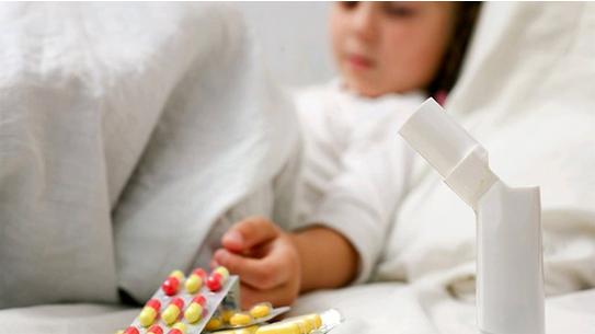 3 sai lầm nghiêm trọng khi dùng kháng sinh chữa các bệnh ngày hè cho trẻ phần lớn mẹ Việt đều mắc - Ảnh 2
