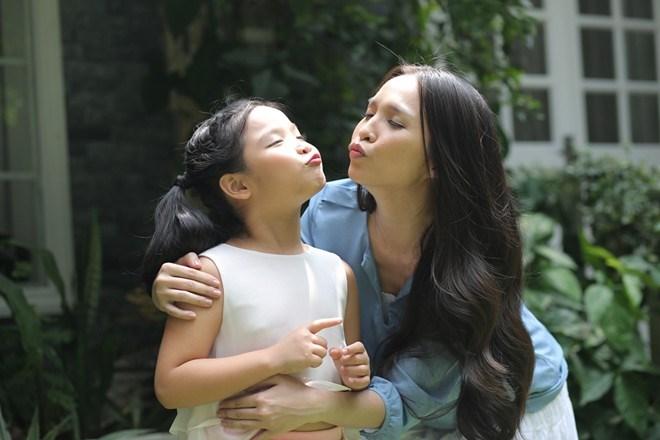 Mẹ sở hữu 1 trong 5 đặc điểm này con cái sẽ rất tài giỏi và hạnh phúc - Ảnh 2