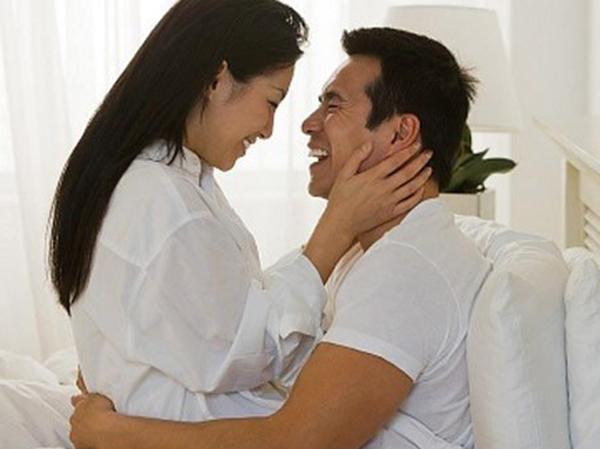 Thượng mã phong khi quan hệ tình dục cần làm gì? - Ảnh 1