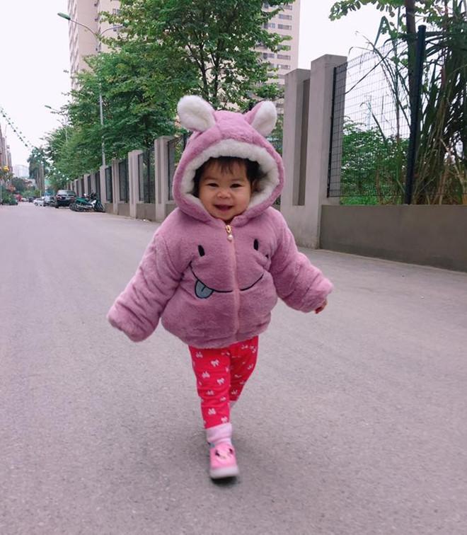 7 cách để bé không ốm khi đi nhà trẻ - Ảnh 2