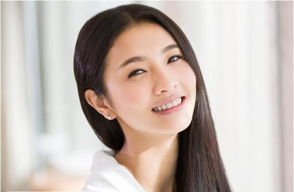 Mẹo chăm sóc da khi thức khuya giúp da luôn đẹp, trắng sáng mịn màng