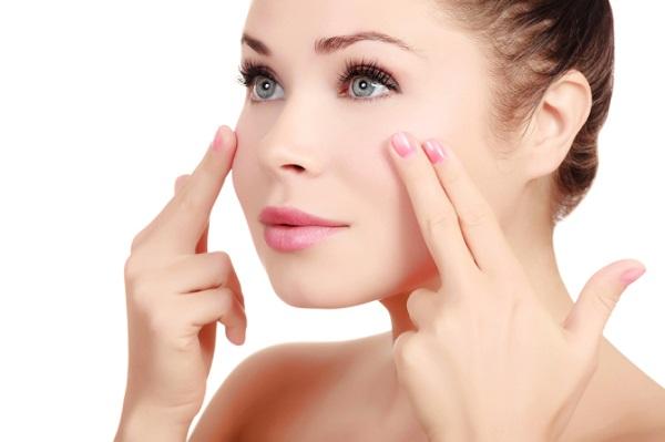 Top 12 cách trị bọng mắt tại nhà siêu hiệu quả và tiết kiệm - Ảnh 10