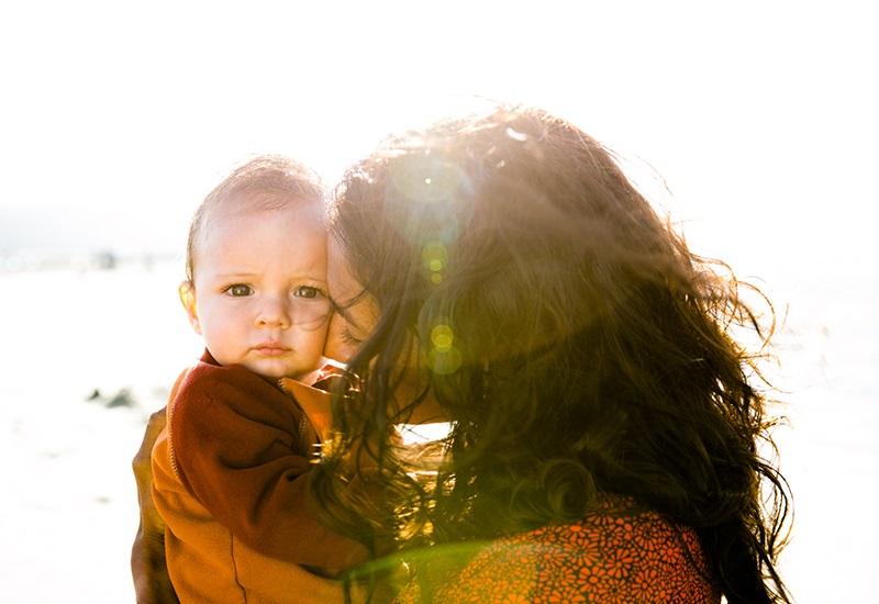 Kinh nghiệm làm đẹp sau sinh giúp các mẹ tươi trẻ, đầy hấp dẫn và quyến rũ