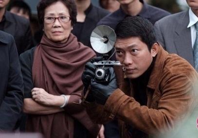 Cuộc sống như 'ông hoàng' của diễn viên Kinh Quốc sau khi lấy vợ đại gia - Ảnh 3