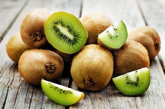 Làn da đen nhẻm lâu năm cũng trở nên trắng mịn rạng rỡ, tốt hơn cả tắm trắng nhờ những loại trái cây này! - Ảnh 5