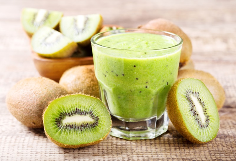 Chỉ trong vòng 1 tháng da sẽ bật tông trắng mịn nếu bạn chăm ăn 6 loại trái cây này - Ảnh 3