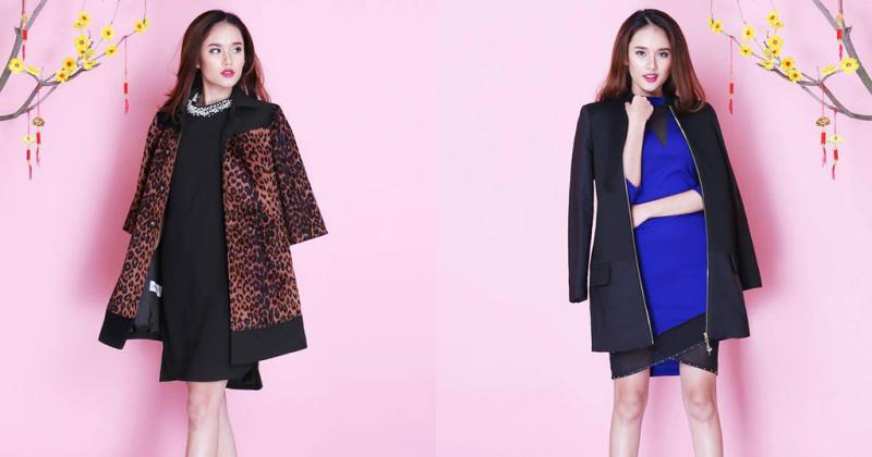 Từ 01/03/2017, thời trang Zen Fashion giảm giá 70% tất cả đồ đông - Ảnh 1