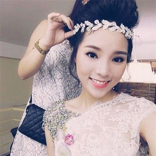 Tin tưởng vào phẫu thuật thẩm mỹ, nhiều sao Việt đánh mất vẻ đẹp trời sinh khiến nhiều người tiếc nuối - Ảnh 11