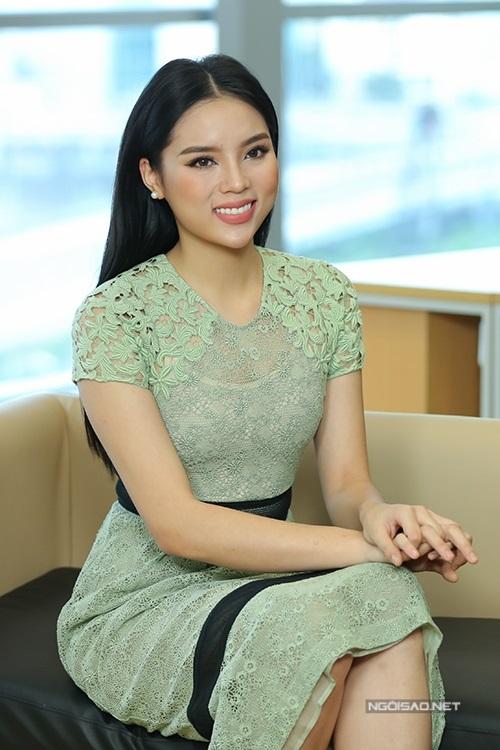 Tin tưởng vào phẫu thuật thẩm mỹ, nhiều sao Việt đánh mất vẻ đẹp trời sinh khiến nhiều người tiếc nuối - Ảnh 13