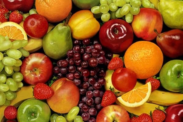 Cảnh báo: 99% phụ nữ đang dùng trái cây để làm đẹp sai cách mà không hề hay biết - Ảnh 1