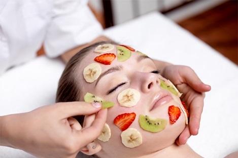 Cảnh báo: 99% phụ nữ đang dùng trái cây để làm đẹp sai cách mà không hề hay biết - Ảnh 3