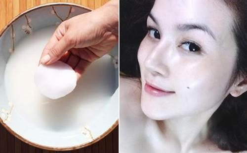 Vo gạo xong mà đổ nước đi không khác nào vứt bỏ 7 loại mỹ phẩm cao cấp, đọc xong bài viết này chắc chắn bạn sẽ tiếc hùi hụi - Ảnh 3