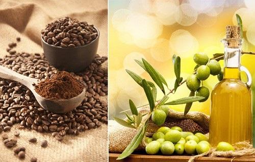 Biết cách dùng, dầu oliu có tác dụng như thần dược khiến cả đống mỹ phẩm tiền triệu 'chạy dài' - Ảnh 2