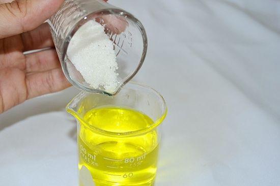 Biết cách dùng, dầu oliu có tác dụng như thần dược khiến cả đống mỹ phẩm tiền triệu 'chạy dài' - Ảnh 3