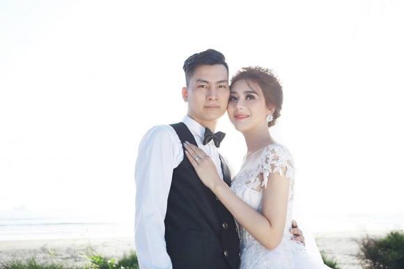 Lâm Khánh Chi: 'Tôi tự tin nhan sắc của mình có thể chinh phục được đàn ông và khiến họ yêu mình say đắm' - Ảnh 1