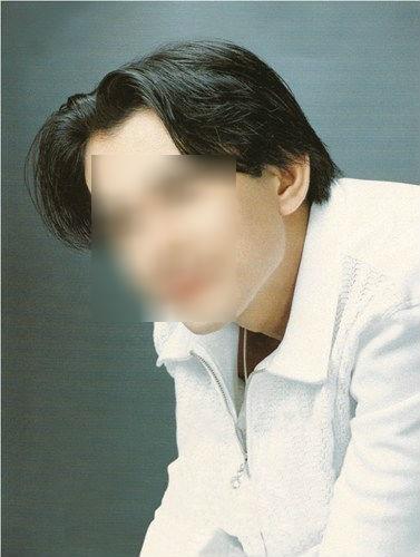 Nghi vấn bạn trai một thời của 'Người đẹp chuyển giới' Lâm Khánh Chi là nam ca sĩ vạn người mê này - Ảnh 2