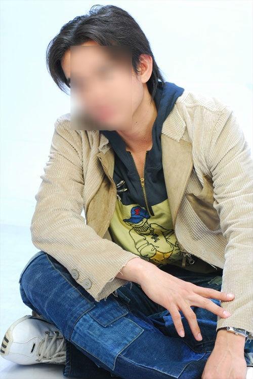 Nghi vấn bạn trai một thời của 'Người đẹp chuyển giới' Lâm Khánh Chi là nam ca sĩ vạn người mê này - Ảnh 4