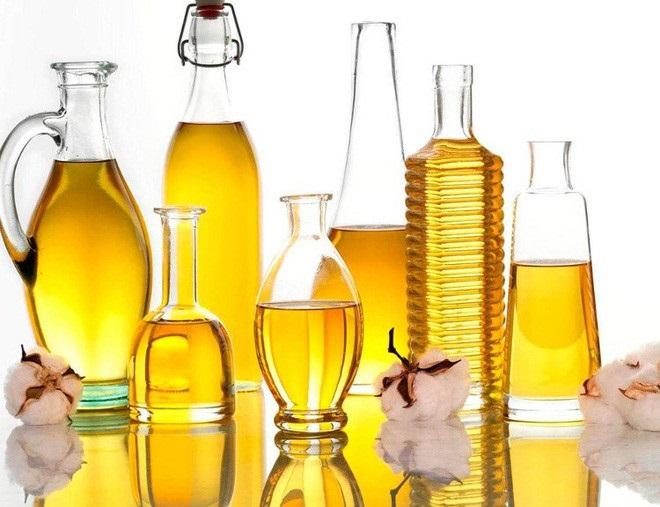 Làm thế nào để sử dụng mỡ động vật và dầu thực vật một cách an toàn, khoa học? - Ảnh 3