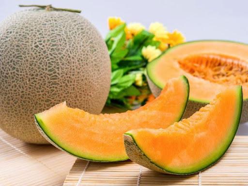 Đây chính là 5 loại trái cây giúp phụ nữ giải nhiệt mùa hè, nhất là khả năng giảm cân nhanh và hiệu quả - Ảnh 1