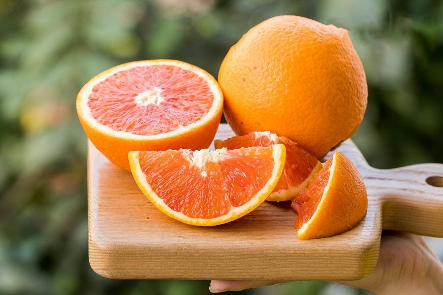 Đây chính là 5 loại trái cây giúp phụ nữ giải nhiệt mùa hè, nhất là khả năng giảm cân nhanh và hiệu quả - Ảnh 2