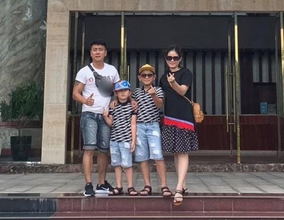 Trương Đan Huy 'gác mic' về làm 'đại gia ngàn tỷ' tại miền Tây, fan bất ngờ với cuộc sống của thần tượng Vbiz đình đám - Ảnh 3